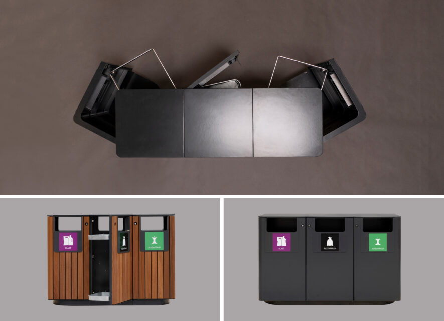 EGEDAL MILJØ affaldssortering-sopsortering-recycling_bin